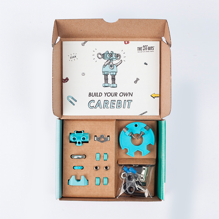 OFFBITS Character Kit - CaraBit - 04.png_product