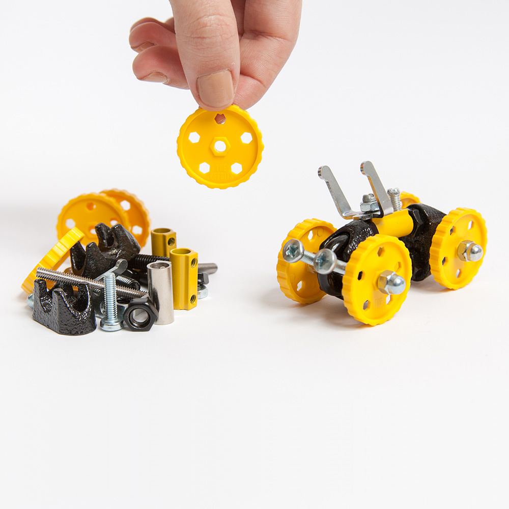 OFFBITS Vehicle Kit - YellowCars.png_product_product