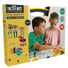 32023-Group-makers-kit-the-offbits