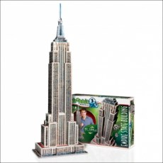 4-empire_state_building