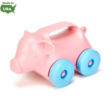 animals-on-wheels-pig-detail-v2