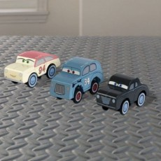 disney-cars-zavodaci-legendy-kidkraft