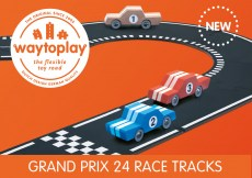 grand_prix_24_way_to_play