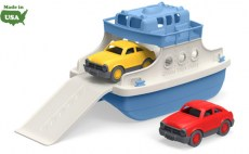 green-toys-ferry-boat-blue