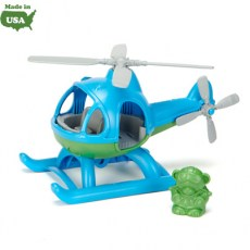 green-toys-helicopter-blue-detail-v2