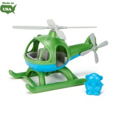 green-toys-helicopter-green-detail-v2