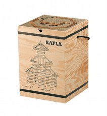 kapla-wooden-toy-building-kapla-280-case-kapla-planks