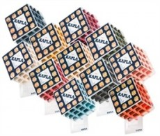 kapla_all_colors_cube