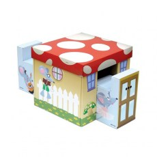 kiddy_set___stol_4dd220522f0b0